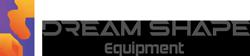 Dream Shape Equipment
