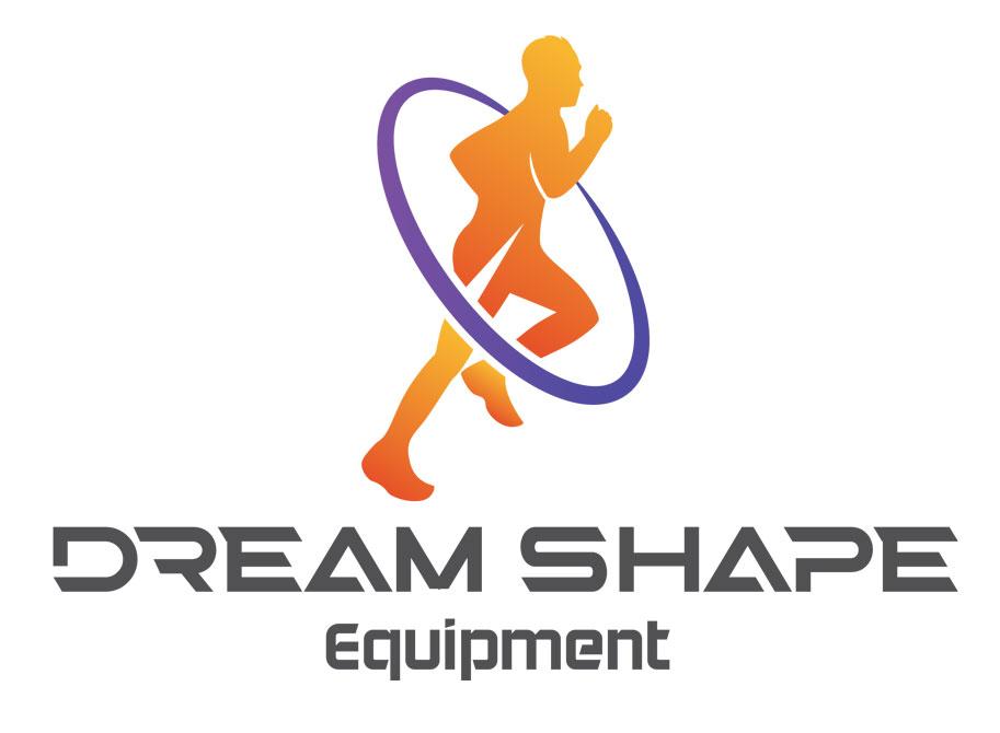 Dream Shepa Equipment Logo