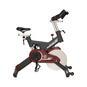 SPIN BIKE for RENT only €79 per month