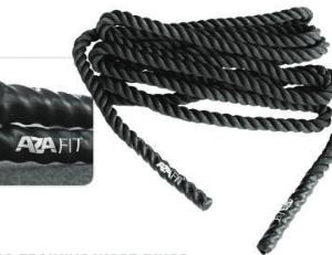 Battle Rope 12m / 15m