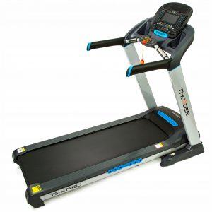 Treadmill - THUNDER 480