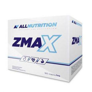 ZMAX – 90 CAPS