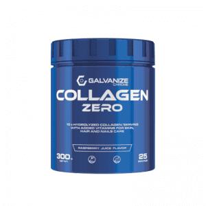 Collagen Zero 300 g
