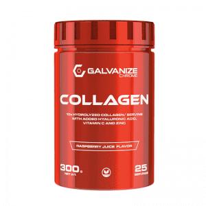 COLLAGEN Galvanize