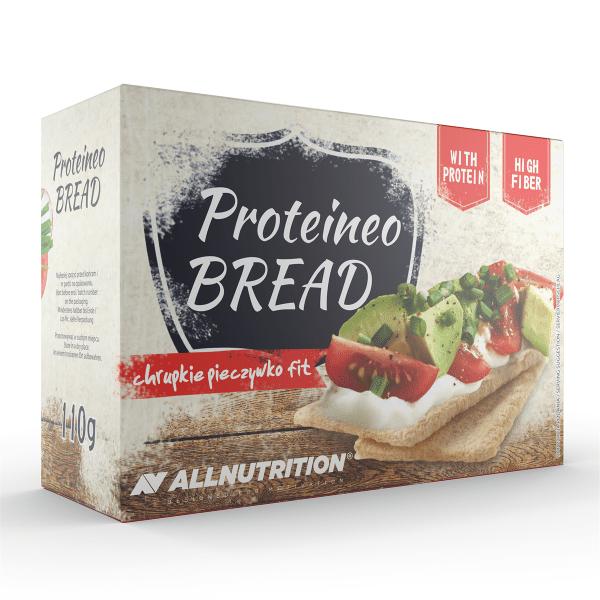 Proteineo Bread 110g