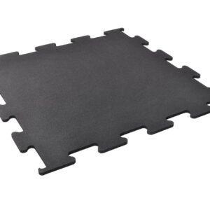 Rubber Flooring Made in EU