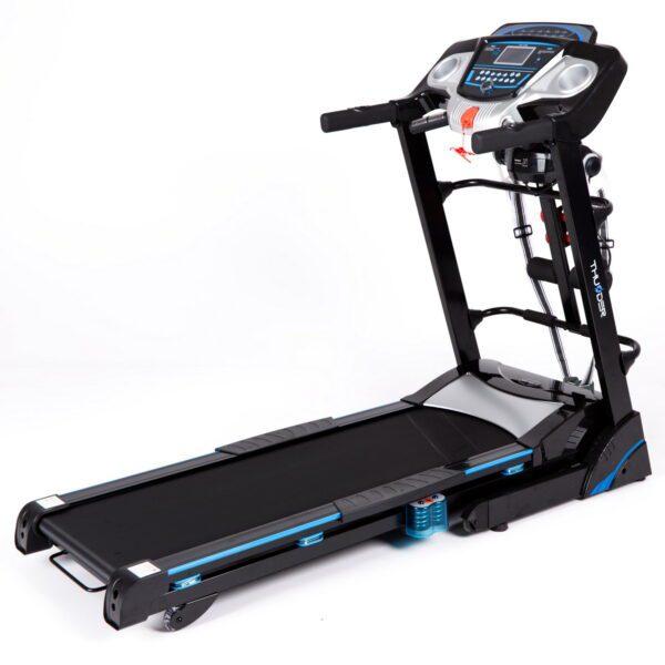 Treadmill Thunder TS-6068S
