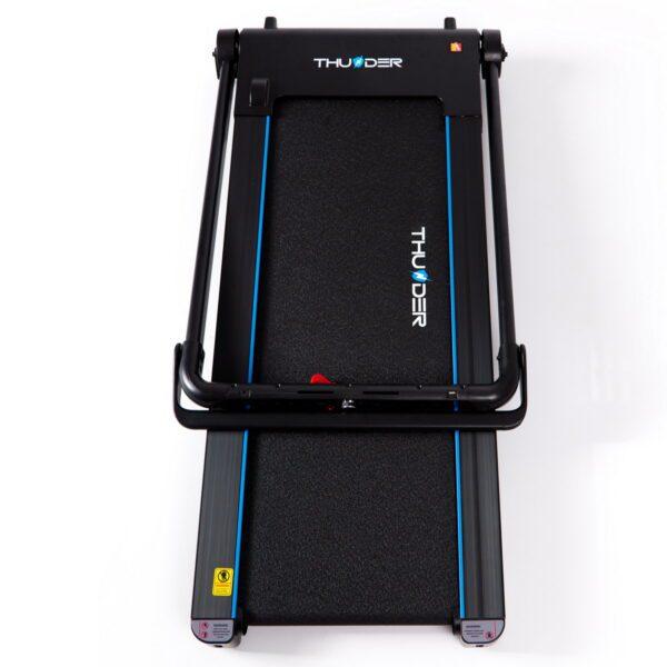 Treadmill Thunder TS-8233