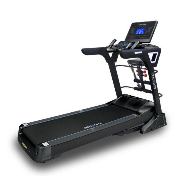 Treadmill Thunder TS-520DS