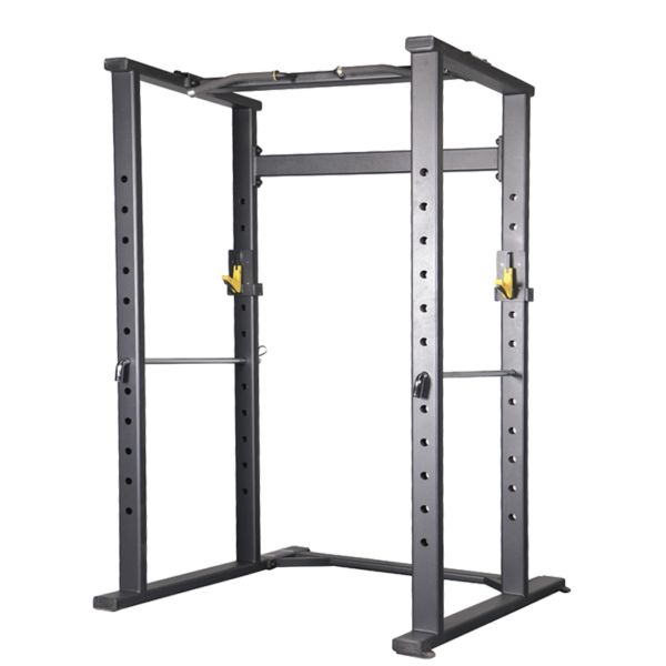 Power Cage , Squat Rack heavy commercial