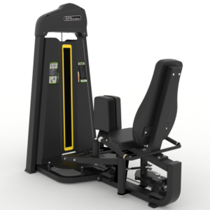 Adductor & Abductor commercial Quality
