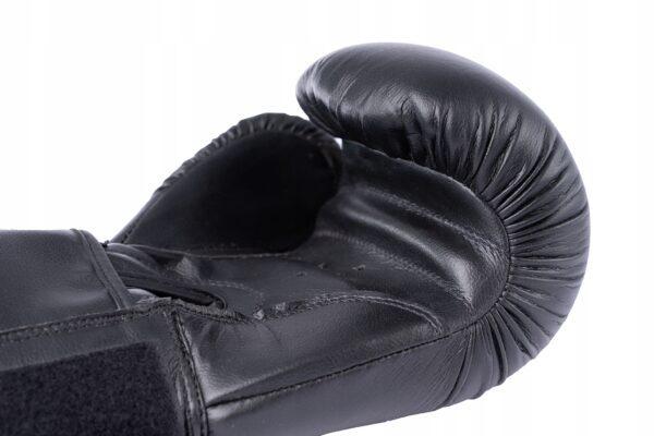 Boxing Gloves Lorsosport
